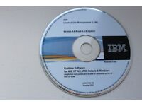 32 CDs SET IBM CATIA V5 R17 SOFWARE APPLIACTIONS