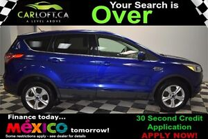 2014 Ford Escape SE 4WD - KEYLESS ENTRY**HEATED SEATS**BLUETOOTH