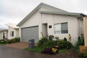 Beautiful home for sale, Newcastle NSW Fern Bay Port Stephens Area Preview