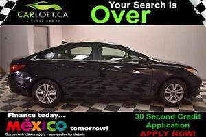 2012 Hyundai Sonata GLS - KEYLESS ENTRY**SUNROOF**BLUETOOTH