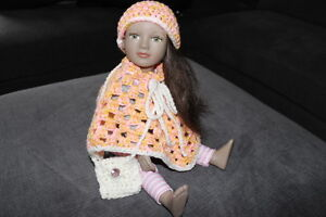 Hand Made for 18 inch dolls.. London Ontario image 3