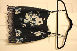 Womans Tops - size small London Ontario image 3