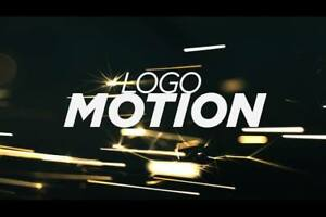 ☆    YOUR LOGO as a 3D animation: