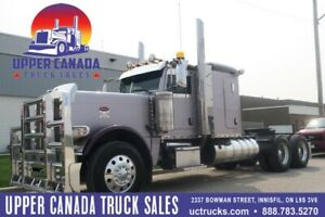 Peterbilt 389 | Kijiji in Ontario  - Buy, Sell & Save with Canada's