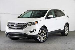 2016 Ford Edge SEL Remote Start Leather, AMAZING DEAL