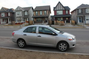 2008 Toyota Yaris Other Sale very good condition