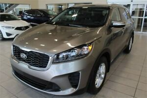 2019 Kia Sorento 2.4L LX AWD - BACK UP CAM,HEATED SEATS