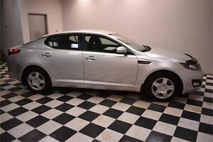 2013 Kia Optima EX - BLUETOOTH*ECO*LEATHER
