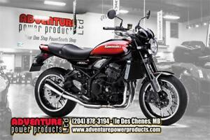 2018 Kawasaki Z900RS SE - Only $47 Weekly oac*