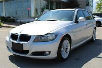 2011 BMW 3 Series 328i xDrive AWD Executive Edition|NAVI|PANO Oakville / Halton Region Toronto (GTA) Preview