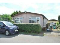 Park home for sale Hoo Marina Rochester Kent