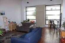 large room in fitzroy/collingwood seeks couple Fitzroy Yarra Area Preview