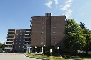 #502-279 Chandler Dr Kitchener MLS#30526202