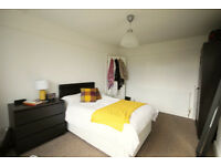 *NO AGENCY FEES TO TENANTS* Beautifully presented double bedroom located in friendly house share