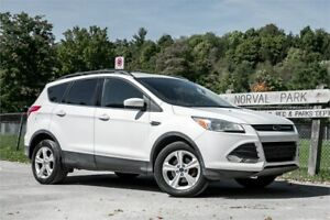 2013 Ford Escape SE/ CarLoans for Any Credit