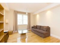 Stunning One Bedroom flat in Abbey Road - 5 Mins to Station