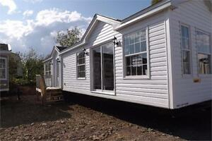 Are you looking for a great cottage/park model???