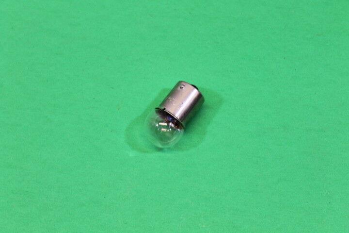 NOS Kawasaki F5 F7 F9 KDX200 Bulb 6V 8W 92069-042
