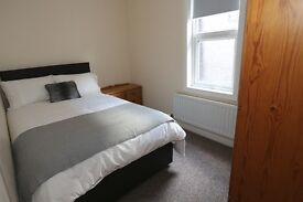 Double Room to Rent in Shared House in Swindon Town Centre