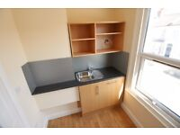 Amazing modern studio flat in Streatham. C-tax, Water Rates, WIFI and TV licence included.