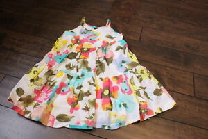 3T - 4T Summer Dresses London Ontario image 3