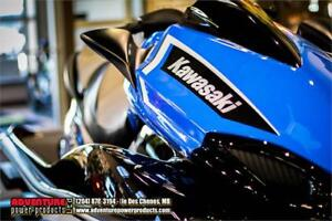 2017 Kawasaki Jet Ski Ultra LX - Only $96 Bi-Weekly oac*