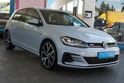 Volkswagen Golf 7 GTI BMT|ACC|FACLIFT|DYNAUDIO|LED|19"