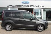 Ford Tourneo Connect 1.0 EcoBoost Start-Stop Titanium