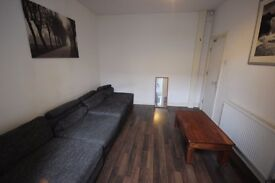 £1500pcm STUDENT ACCOMMODATION TO RENT 4 BEDROOM HOUSE, 10 MINUTES TO UNIVERSITY, MANCHESTER