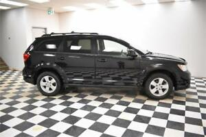 2012 Dodge Journey SXT-UCONNECT * SUNROOF * TOUCH SCREEN
