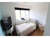 AVAILABLE TO LET. Room to let. Suit professional or student. HATFIELD TRAIN AL10