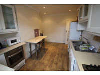 *NO AGENCY FEES TO TENANTS* Furnished double bedroom in house share - Bedminster