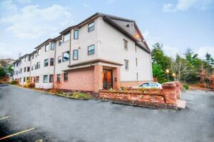 Great One Bedroom Suite Available in Bedford