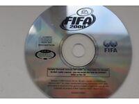 Joblot of PC Games for Windows – Original Genuine Used CDs