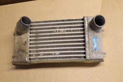 FTP8030 Land Rover defender intercooler Radiator 300TDI