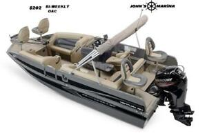 Princecraft Boats For Sale In Ontario Kijiji Classifieds