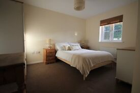 **NO AGENCY FEES TO TENANTS** Furnished Double Room Available in Two Bed House Share .BILLS INCLUDED