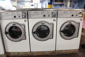 Online auction of Laundry facility Kitchener / Waterloo Kitchener Area image 9