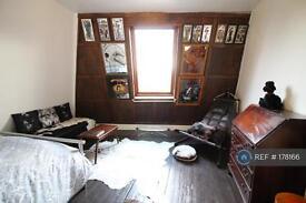 1 bedroom in Church Rd., London, E12