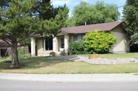 Beaumont home - Large Lot on Quiet Street