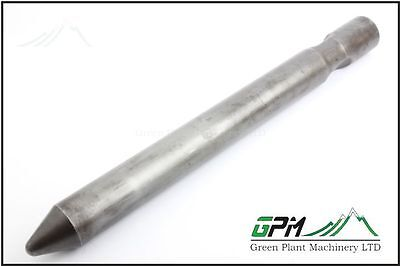 JCB PARTS TOOL MOIL POINT  FOR JCB - 903/04602 * ()