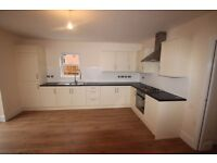 A Stunning 1 Bedroom Ground-Floor Flat located in Dudley on St James's Road, DY1 3JL