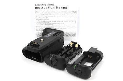 Батарейные блоки Vertical DSLR Camera Battery