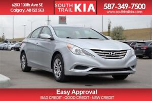 2012 Hyundai Sonata GLS bluetooth power windows and locks keyles