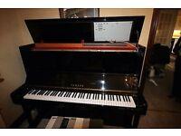 Yamaha disclavier piano mark 2 for sale