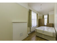 Double Room to Let in Cricklewood