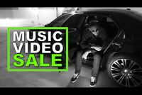 ►►    YOUR MUSIC needs video?