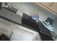 4 laptops (1 for parts + 2 for repair + )