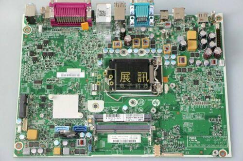 Dell 04N3DF 4N3DF Poweredge R730 R730XD LGA2011-3 Mother Board 77-2