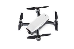 DJI SPARK RC Drone + FREE SHIPPING